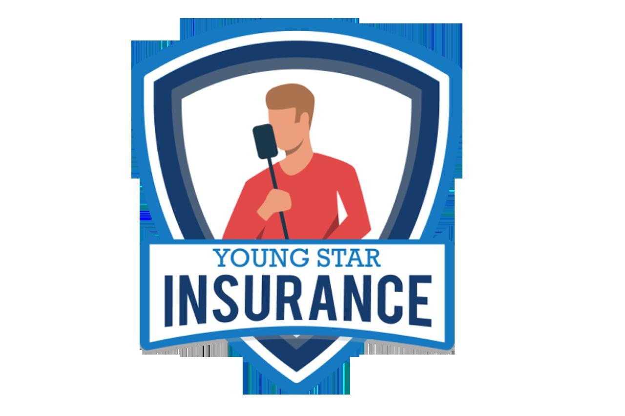 Insurance Portal | Health Insurance Plan